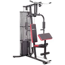 SportPlus - Appareil de Musculation/Home Gym