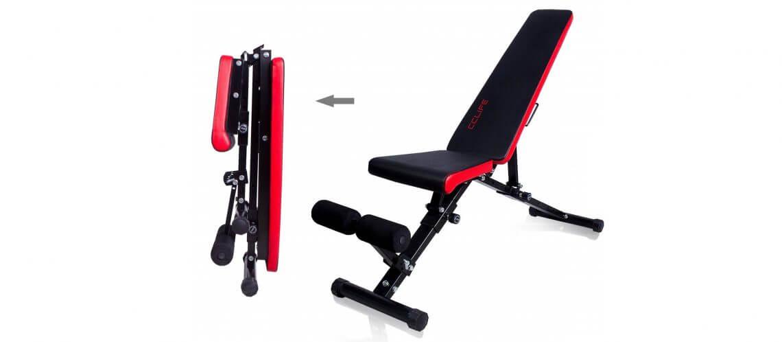 Meilleur Banc De Musculation Pliable Guide Dachat Comparatif