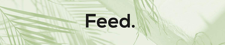 avis sur feed