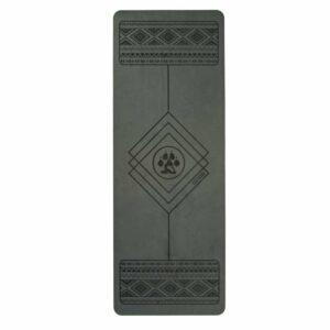 tapis de yoga professionnel Yogi Bare