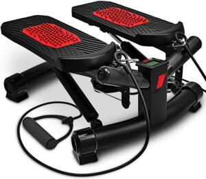 Stepper STX300 de Sportstech
