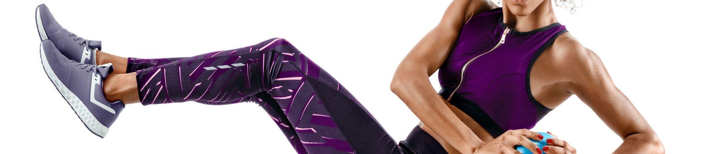 Tee Shirt Gaine Amincissant /à Zip en N/éopr/ène NHEIMA D/ébardeur de Sudation Homme pour Sport Musculation Fort Compression et Transpiration pour Perdre du Poids Minceur