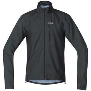 veste de cyclisme pour homme Gore-Tex C3 de la marque Gore Wear