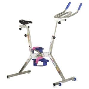 Le vélo de piscine Sport de la marque Dolphin Aquabike
