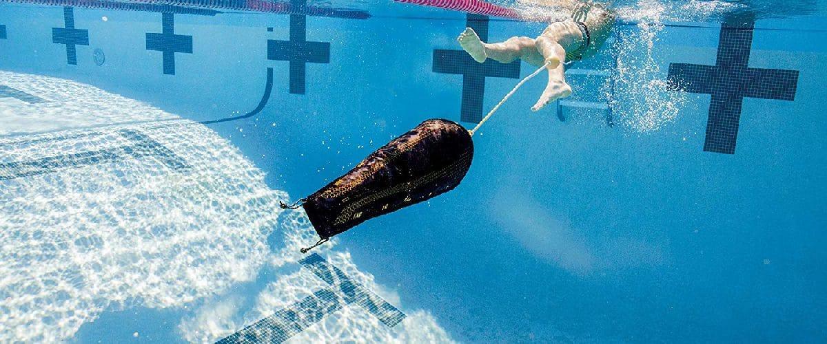 meilleure ceinture de nage