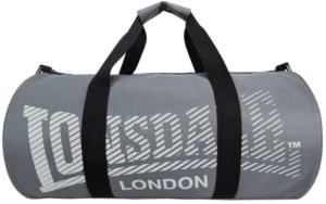 sac de sport Barrel de la marque Lonsdale
