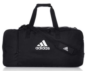 sac de sport DQ1067 de la marque Adidas