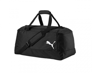 sac de sport mixte Pro Training II de la marque Puma