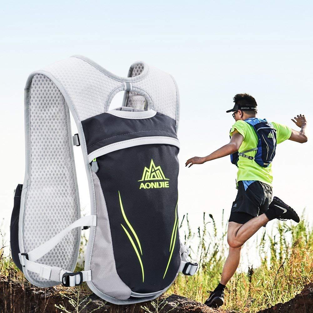 backpack avec réserve d'eau