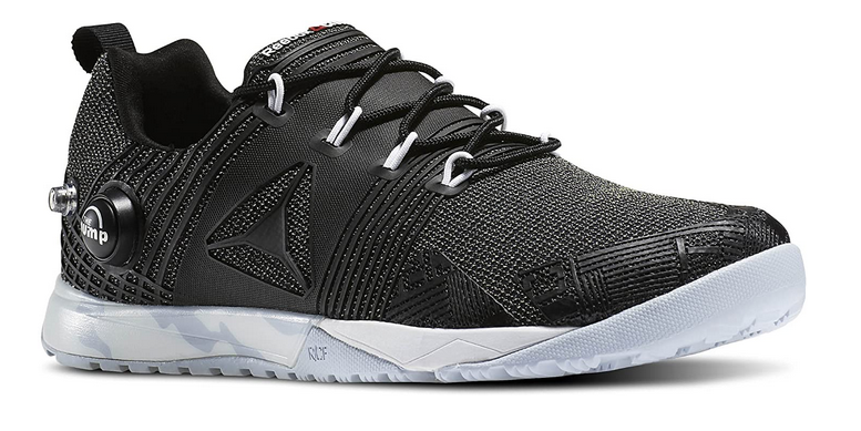 chaussure crossfit homme