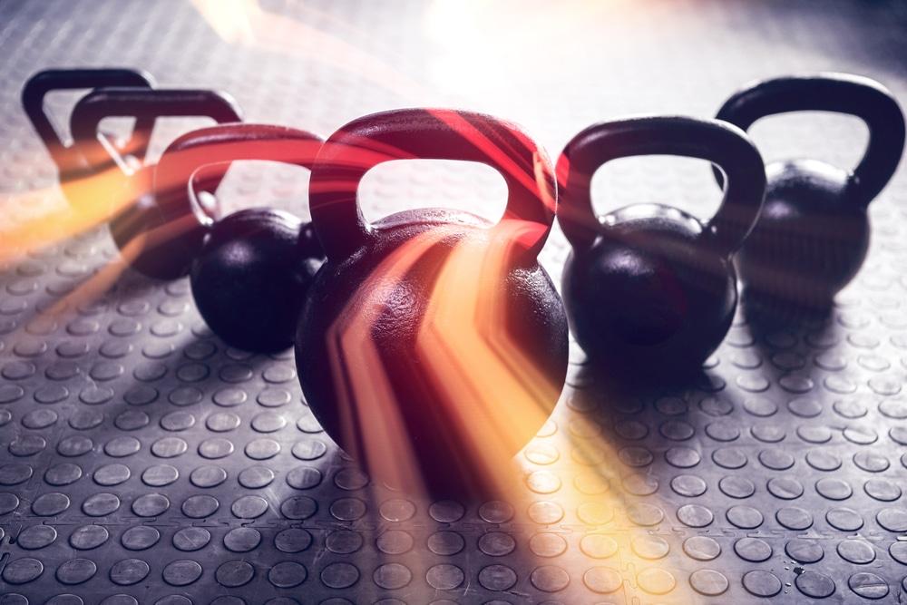 Corde à sauter speed jump gym boxe fitness entraînement mousse rembourré poignée