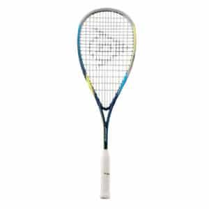 raquette de squash Biomimetic Evolution de Dunlop