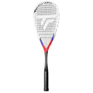 raquette de squash Carboflex 130 X-Speed de la marque Tecnifibre