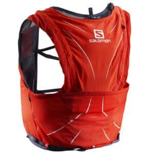 sac d'hydratation ADV Skin de la marque Salomon