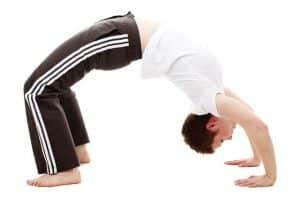 5 exercices pour affiner ses cuisses