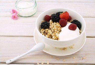 aliments à privilégier pour prendre du muscle