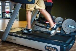 appareils de cardio les plus efficaces pour perdre du poids