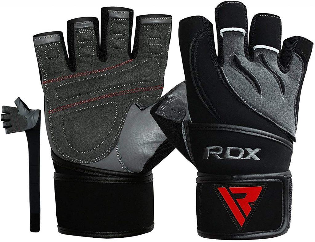 gants rdx pas cher