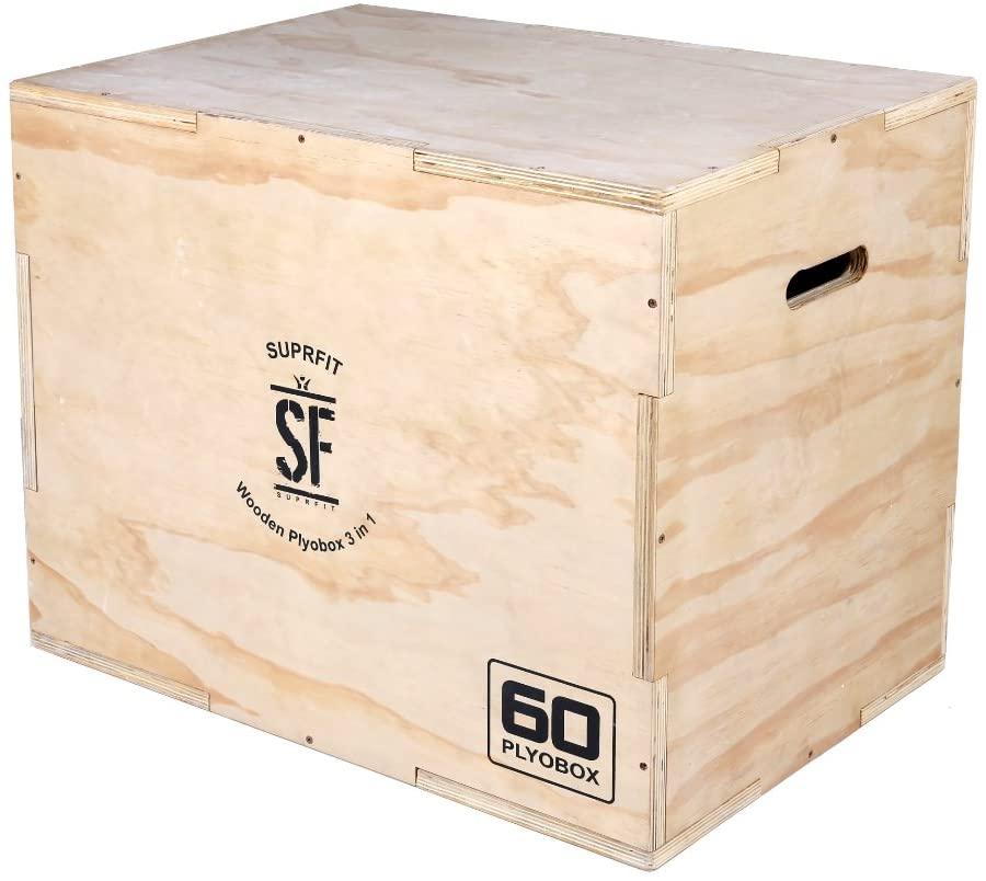 jump box bois