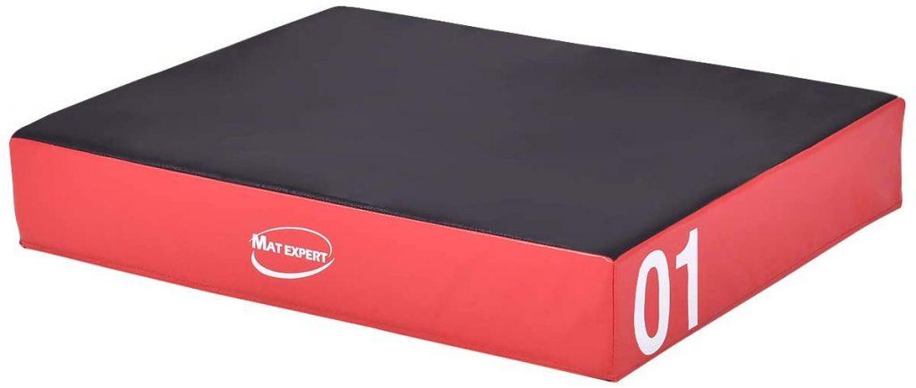 meilleure jump box