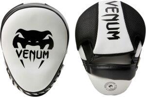 Pattes d'ours de boxe Venum Cellular 2.0