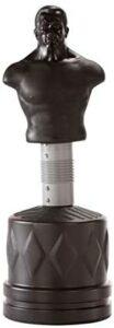 mannequin de frappe Boxdummy Pro Fighter de la marque Punchline